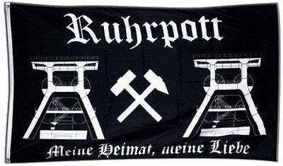 Flaggenfritze 4482