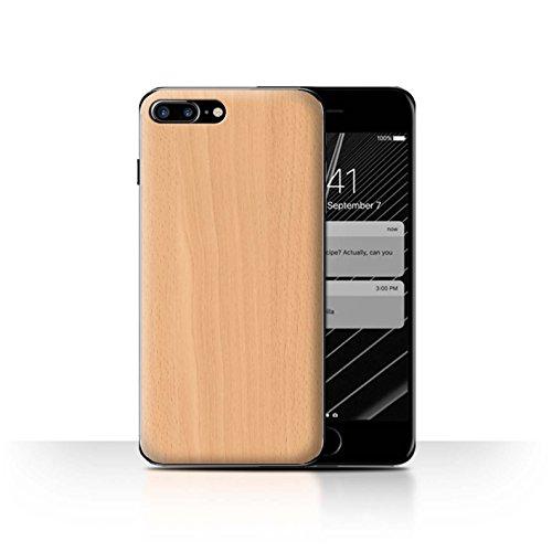 stuff4-mr-phone-case-cover-skin-ip7plus-wood-grain-effect-pattern-kollektion-buche