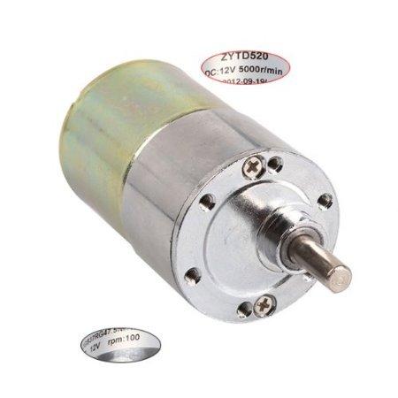 bqlzr-hohem-drehmoment-12v-dc-100-rpm-getriebe-box-electric-motor-ersatz-5000r-min