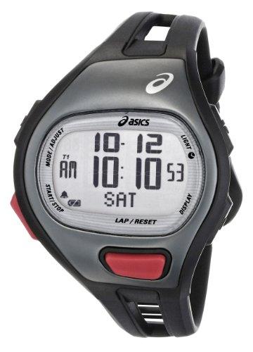 Asics CQAP0101 – Reloj