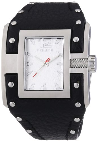 POLICE P13401JS-04 - Orologio donna