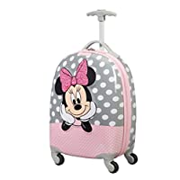 SAMSONITE Disney Ultimate 2.0 - Spinner Children