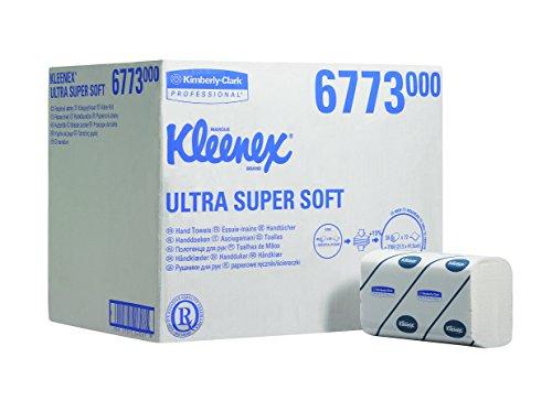 kleenex-6773-ultra-super-soft-asciugamani-airflex-intercalati-30-x-72-fogli-a-3-veli-bianco