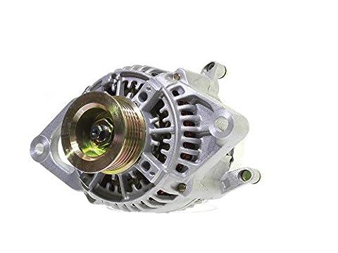 ALANKO 10441723 Generator (Cherokee Generator)
