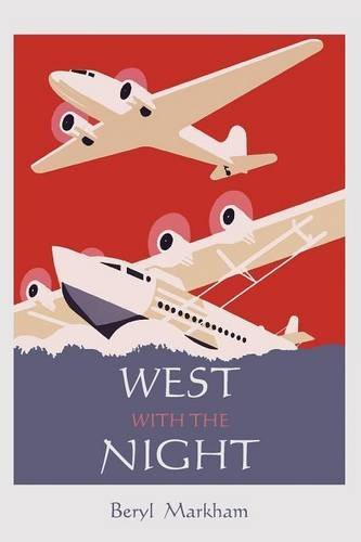 west-with-the-night