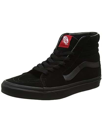 Men s Technical Skateboarding Shoes  Amazon.co.uk cb27710d9