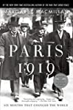 [(Paris 1919: Six Months That Changed the World)] [Author: Margaret Macmillan] published on (September, 2003)