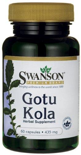 swanson-gotu-kola-pure-435mg-60-gelules-centella-asiatica-hydrocotyle-asiatique-complement-alimentai