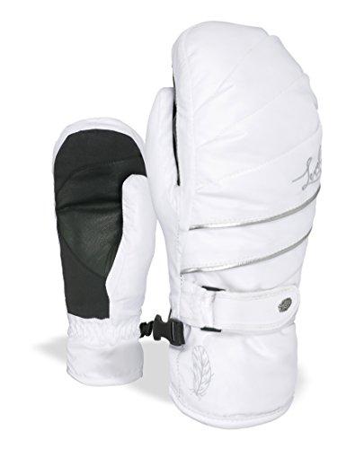 Manoplas de nieve Level Ultralite de mujer