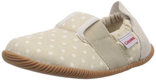 Giesswein Silz - Slim Fit, Chaussons courts, non doublées fille