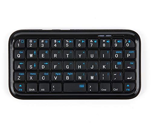 duragadget tastiera  Cellulari nokia a tastiera | Classifica prodotti (Migliori ...