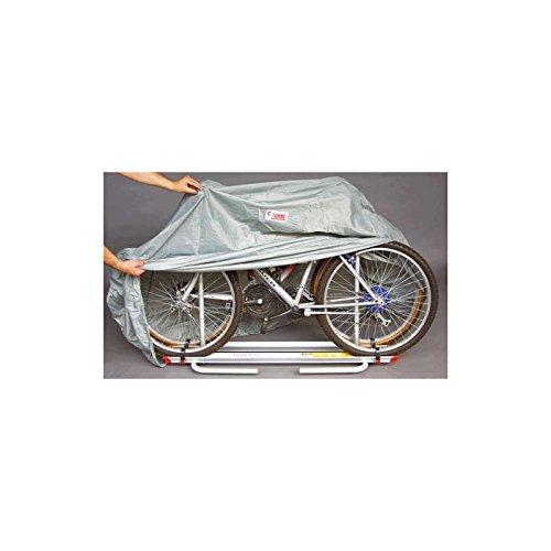 Fiamma 04502-01- Bike Cover Caravan Copribici 2 B