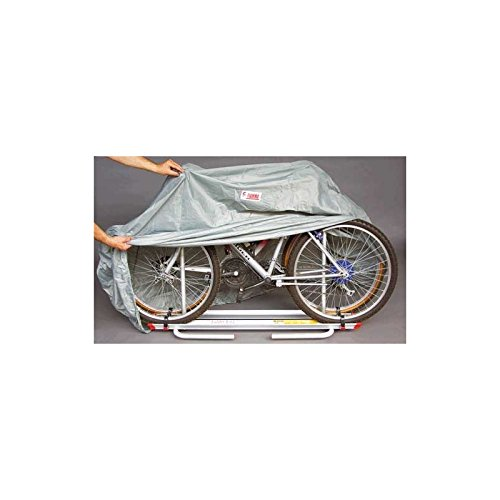 Fiamma Fahrradschutzhülle Bike Cover Caravan