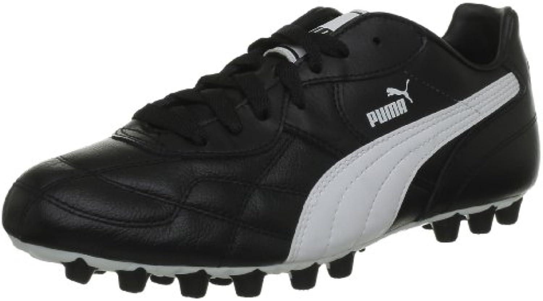 Puma Damen Esito Classic Ag Schuhe  Schwarz Noir