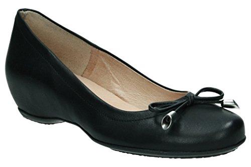 patricia-miller-102-negro-talla-36