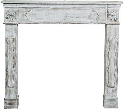 cornice-camino-in-legno-finitura-bianca-anticata-112x17x102-cm-l5473
