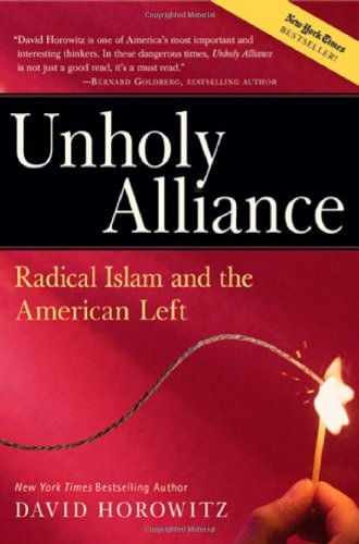 unholy-alliance-radical-islam-and-the-american-left