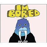 Jess Rotter: I'm Bored