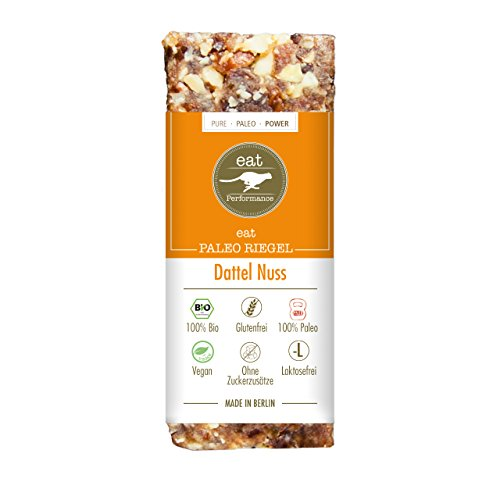 vegan-energy-bar-dates-nuts-40g-by-eat-performance-organic-cereal-bar-paleo-no-added-sugar-gluten-fr