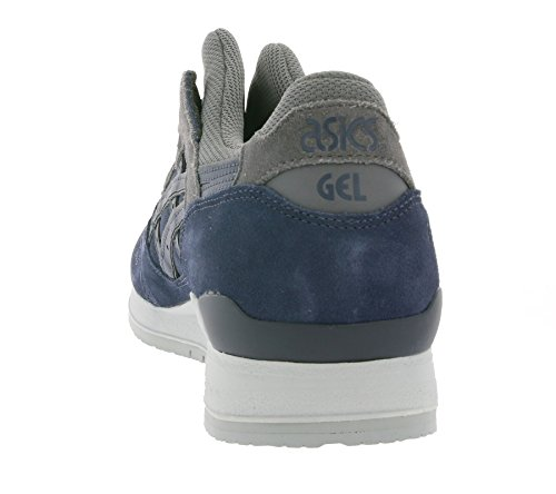 Asics Gel Lyte III Blau