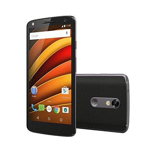 Motorola Moto X Force_5