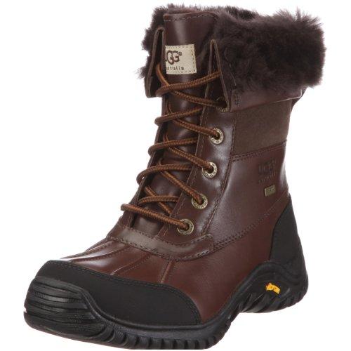 ugg-5446-adirondack-boot-ii-botas-para-mujer-marron-39