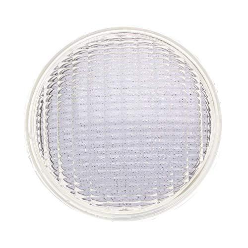 LAMPARA LED PAR-56 35W PARA PISCINA