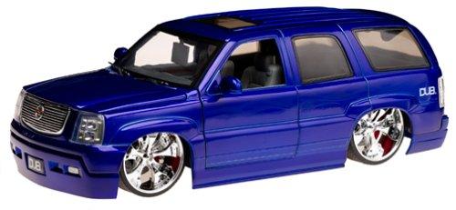 pressofuso-modello-cadillac-escalade-1-18-scale-in-blu-con-grafica