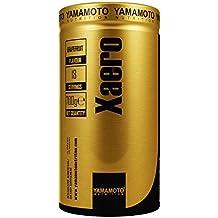 Yamamoto Nutrition Xaero integratore alimentare a base di carboidrati e aminoacidi, arricchito con vitamine e minerali gusto Pompelmo 700 g