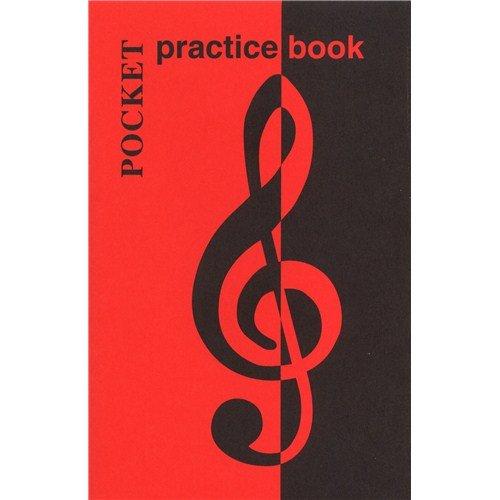 blank-pocket-practice-book-18-lessons-pour-tous-les-instruments