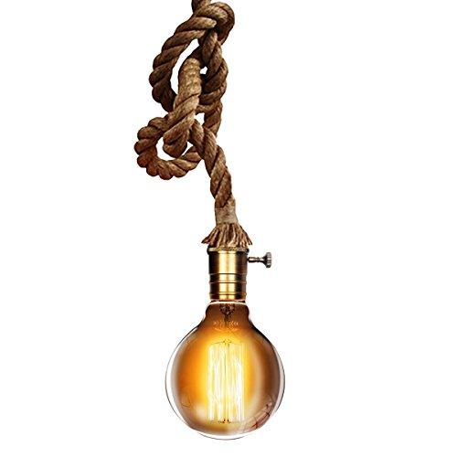trellonicsr-hanf-seil-licht-12-m-18-m-25-m-gratis-long-life-edison-birne-rrp-1299-enthalten-single-e