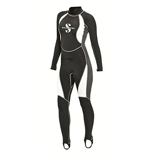 Scubapro Everflex Skin Suit Damen, Gr.XL