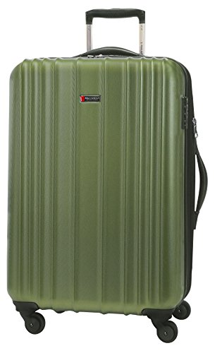 ricardo-beverly-hills-venice-superlight-24-inch-4-wheel-expandable-upright-apple-green-one-size