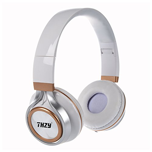 strong-low-bass-headphones-thzy-adjustable-folding-gaming-stereo-headsets-for-iphones-all-android-sm