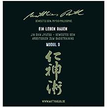 0fcffb3979e935 Suchergebnis auf Amazon.de für  Jin Shin Jyutsu  Bücher