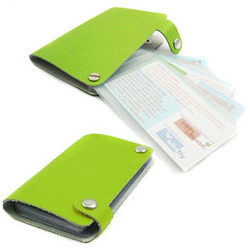 kilofly-juego-de-credito-negocios-titular-de-la-tarjeta-nombre-card-case-alex
