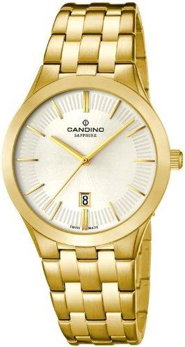 Candino C4545-1
