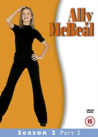 ally-mcbeal-season-2-part-2-dvd-1998