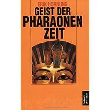 Geist der Pharaonenzeit