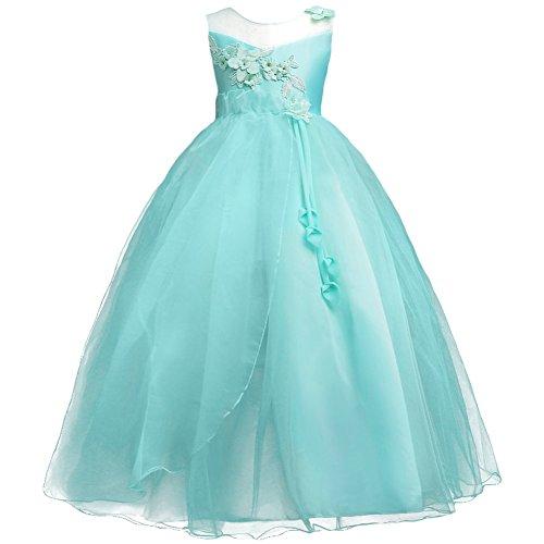 Comprar vestidos de fiesta nina
