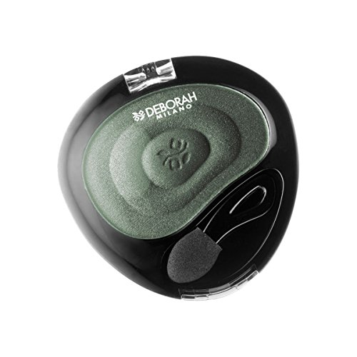 deborah-milano-24ore-velvet-eye-shadow-wet-and-dry-formula-in-shades-of-white-brown-green-blue-black