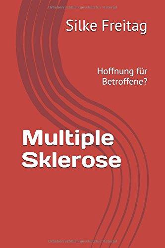 Multiple Sklerose: Hoffnung für Betroffene?