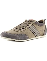 Palladium Rockville Lona Zapatillas