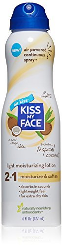 kiss-my-face-moisturizing-spray-lotion-tropical-coconut-oil-moisturizer-6-ounce-by-kiss-my-face