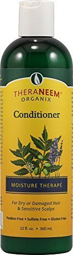 organix-south-theraneem-conditioner-moisture-therape-12-fl-oz-by-organix-south-english-manual