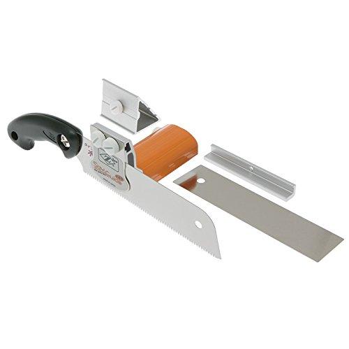 Z-Saw®-Schneidladen-Set, mini -