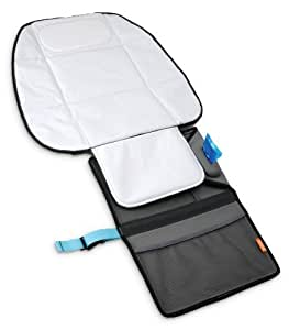 BRICA goPad Diaper Changer Size: 1 Changing Pad
