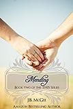Mending (This Book 2)