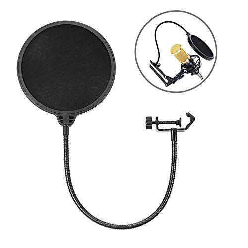 Eastshining Microfono Pop...