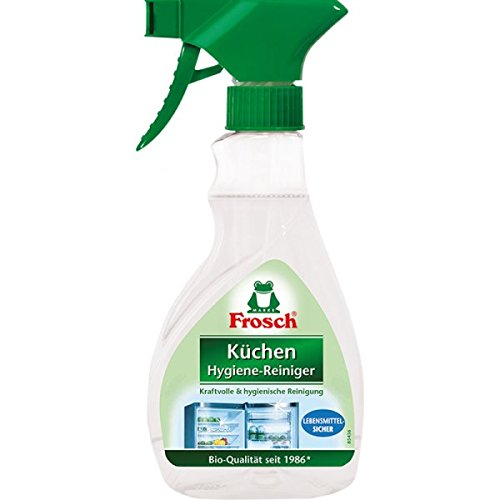 frosch-kuchen-hygiene-reiniger-300-ml-vegan